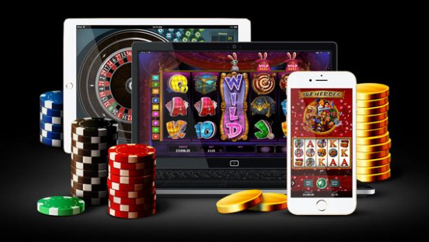 Online Casino Forum Chance -51471