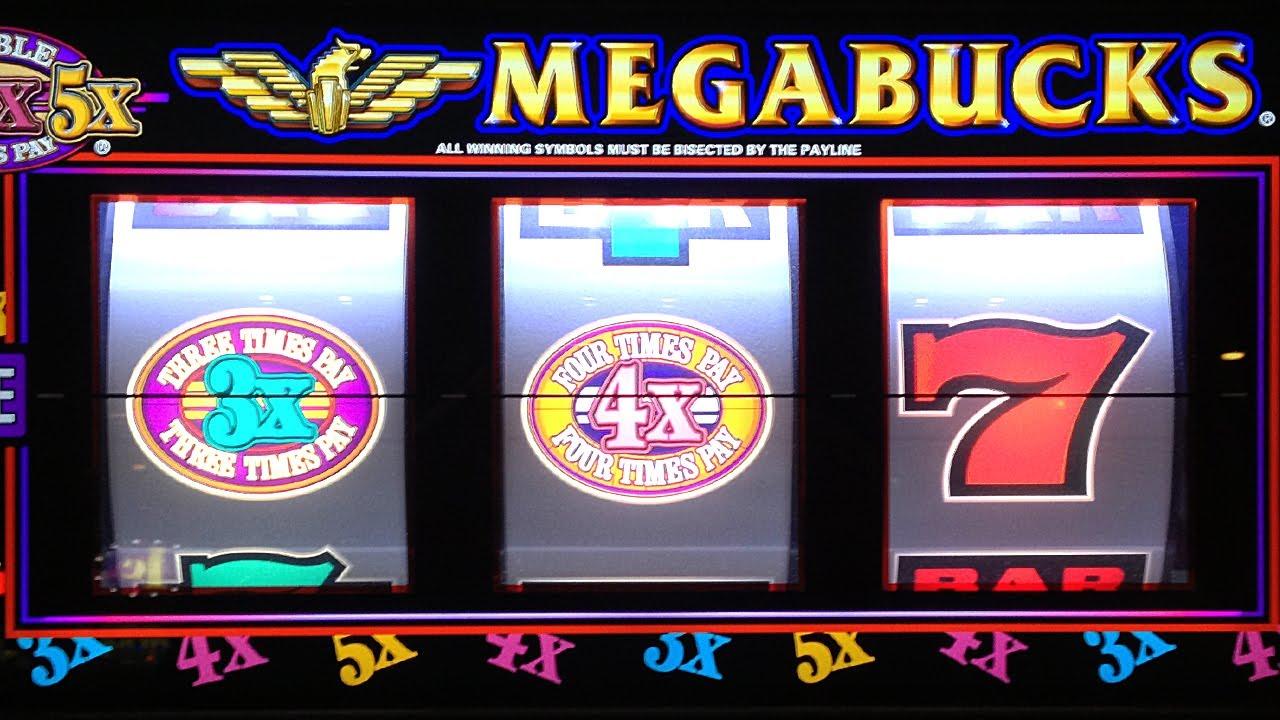 Sloty Casino Login Cosmo -861059