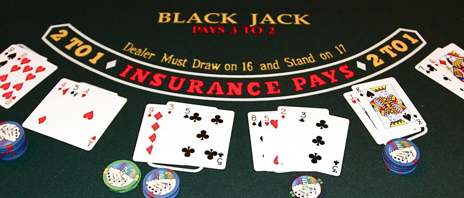 Online Casino Visa -33282