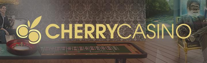 Casino Freispiele ohne Einzahlung -837015