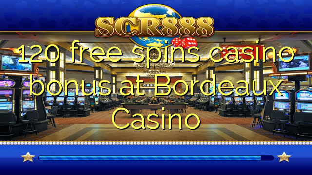 Beste online Casino Bordeaux -103475