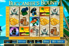 Erfahrungsberichte Spielautomaten Secrets of Alchemy -783612
