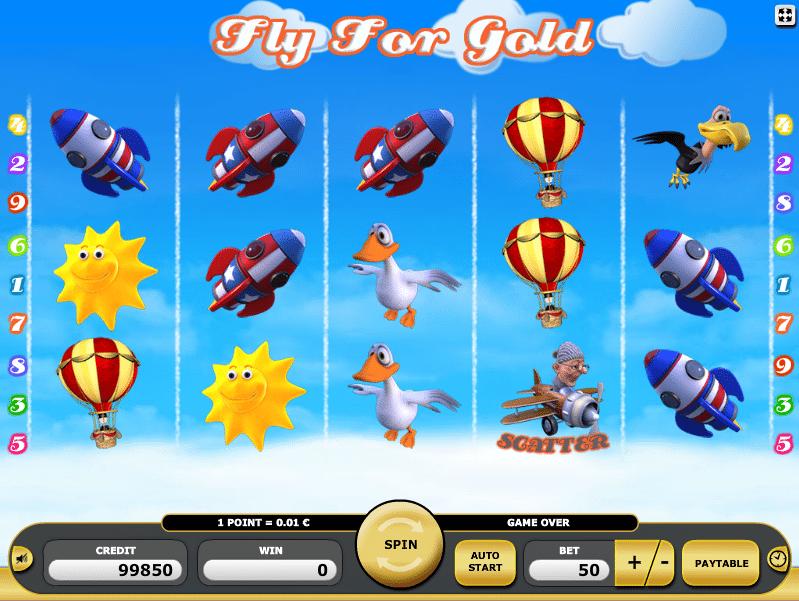 Gratis Casino Spielautomaten -872873