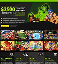 Casino Echtgeld Butt-Head Spielautomat -764697