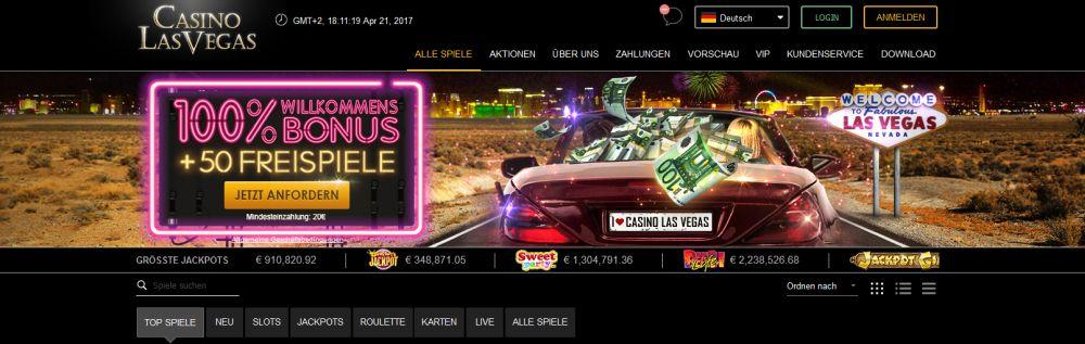 Online Casino Bonus ohne -628857