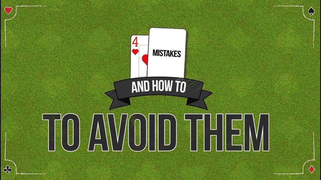 Poker Erklärung