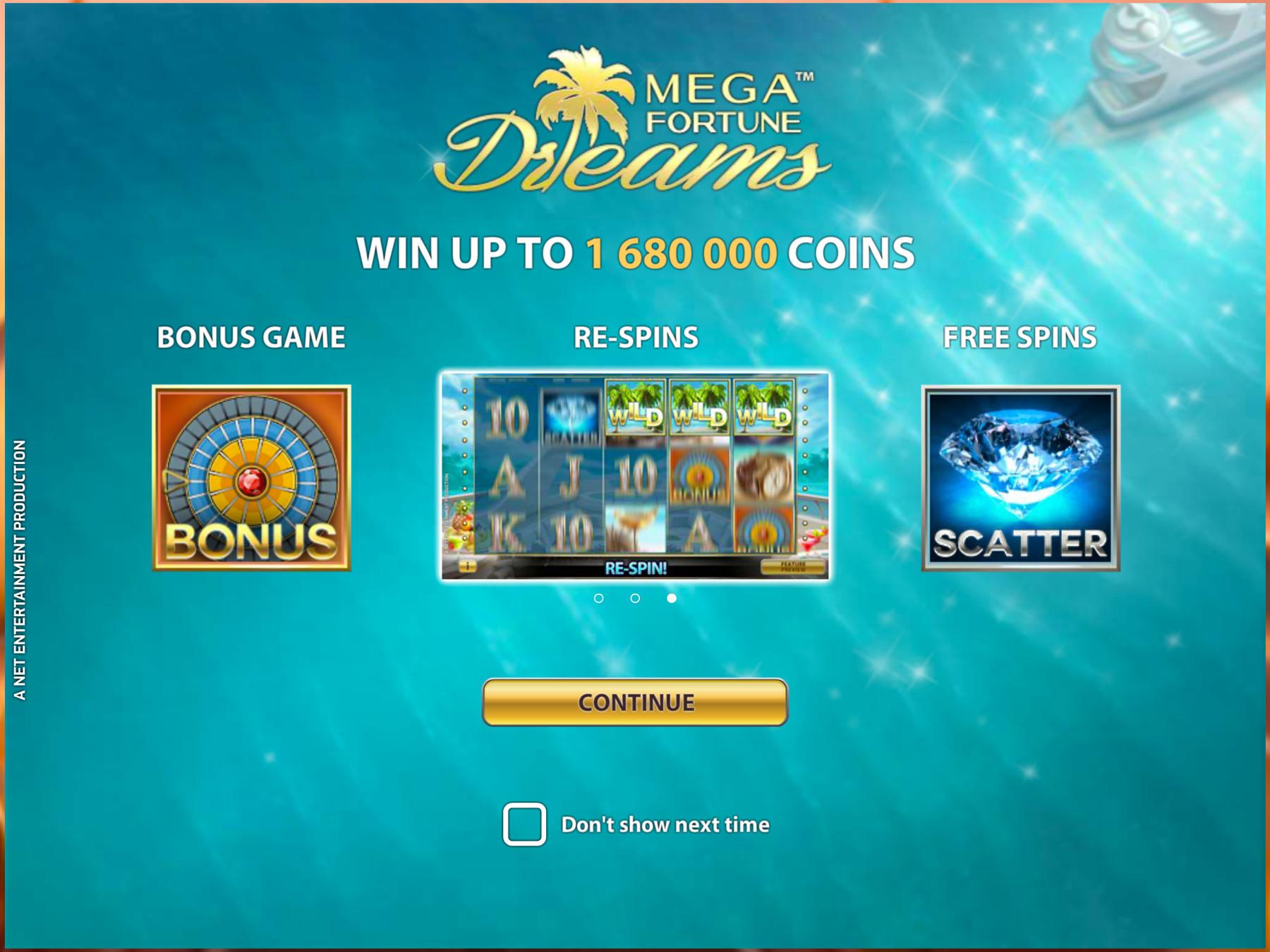 Roulette Serien Erklärung Mega Fortune -879151