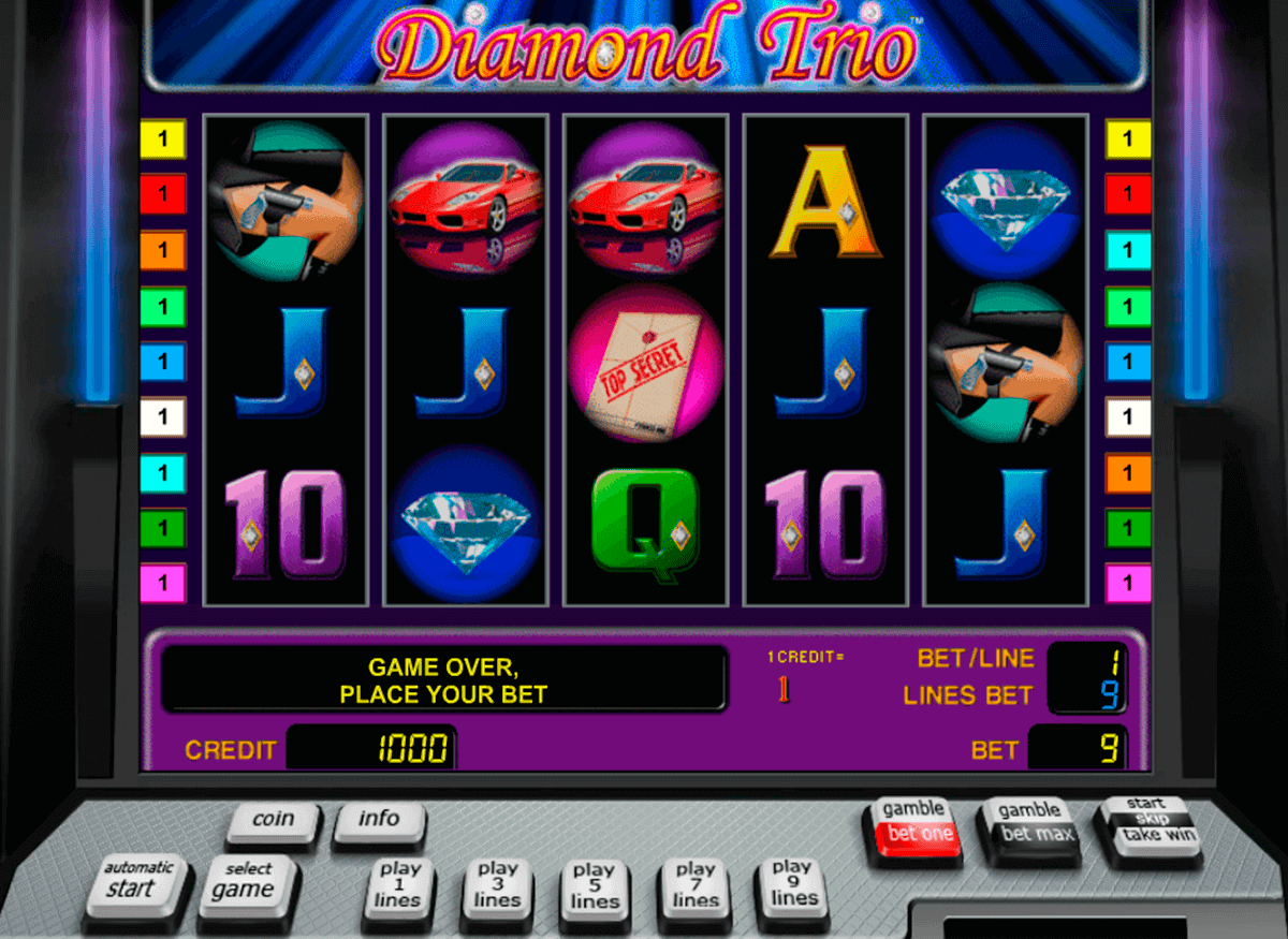 Libanon online Casino Hyper -535914