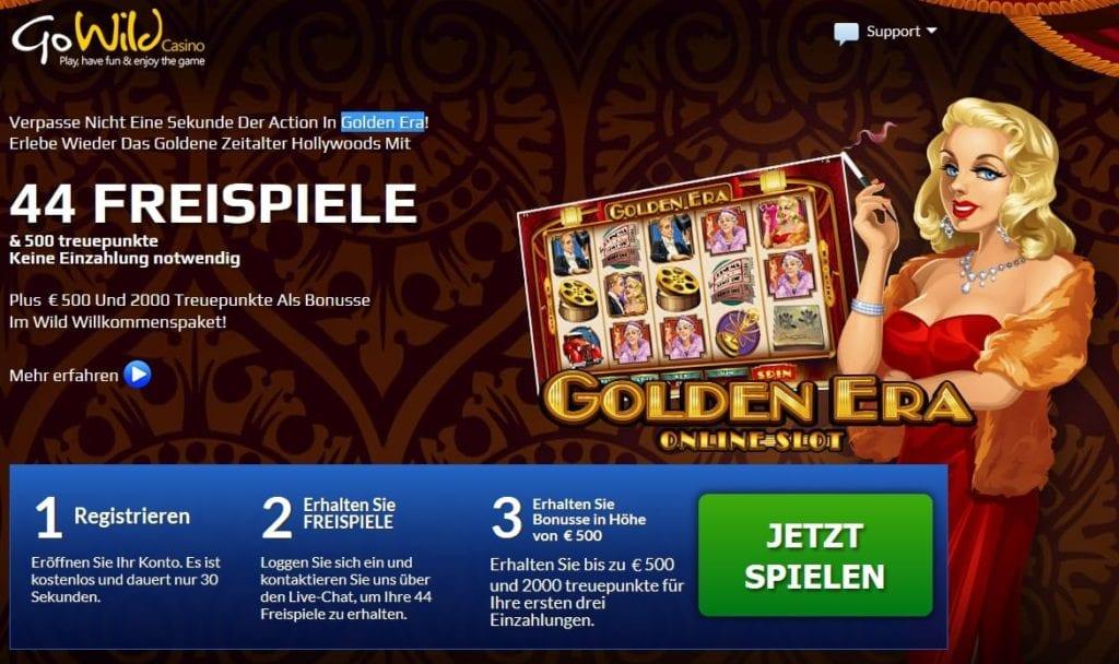 Casino Freispiele -639265