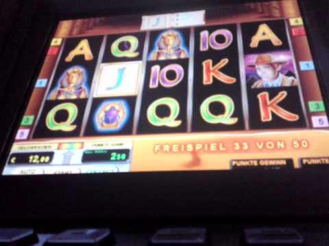 Spielautomaten Tricks -133101
