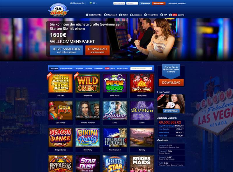 geld machen mit online poker
