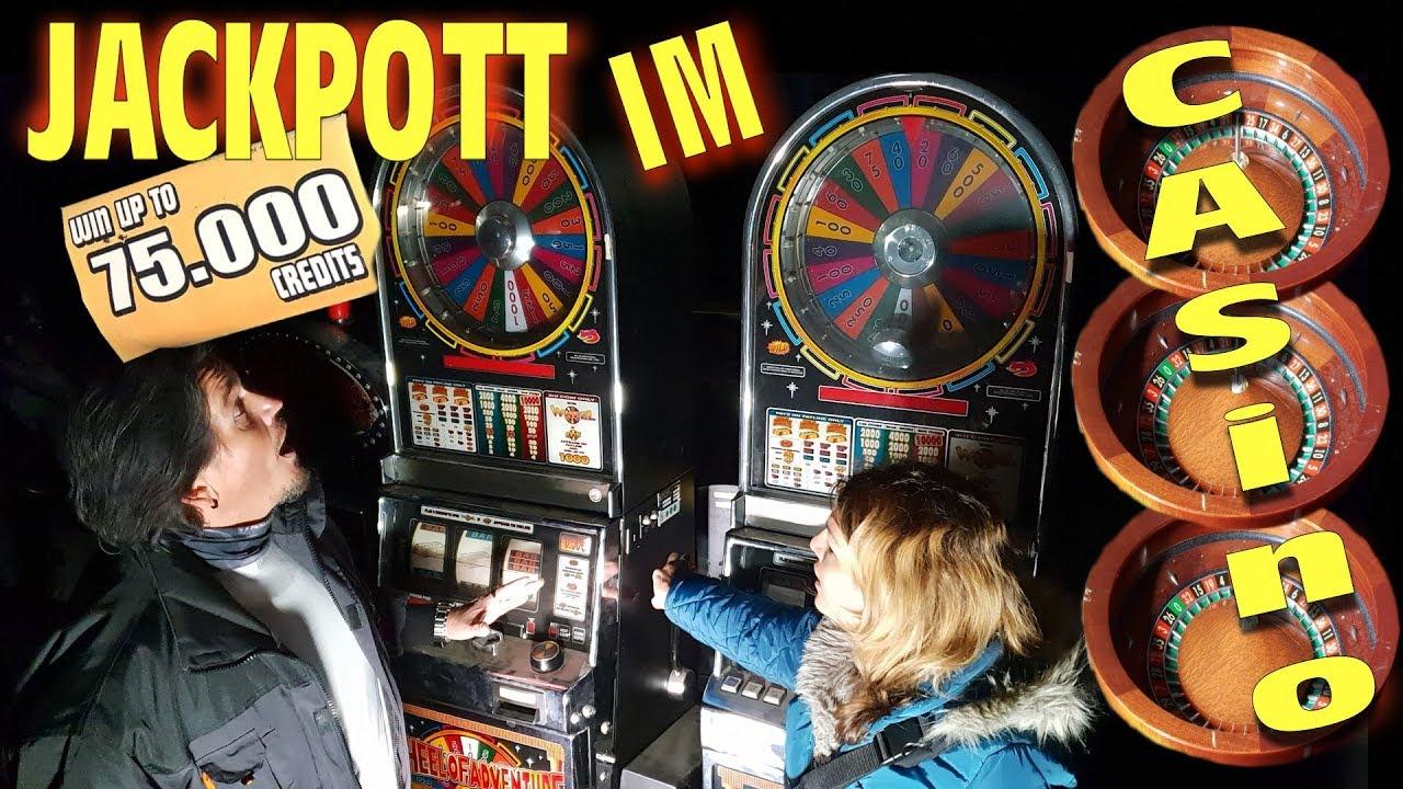 Las Vegas Spielautomaten Anleitung -465439