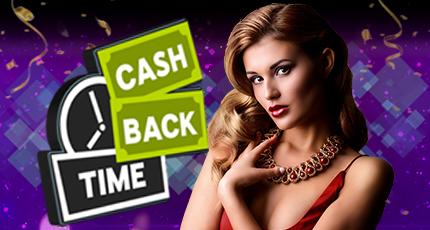 Casino Vip -23942
