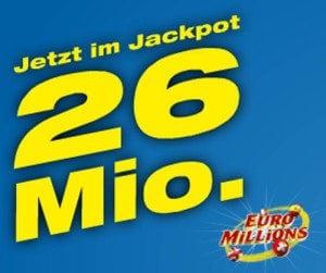 Euro Millions Steuern -810904