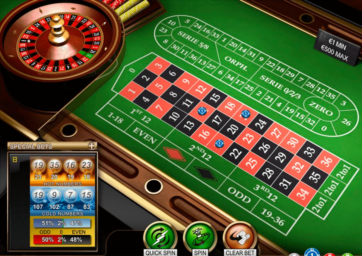 Everest Poker Casino Gold -438162