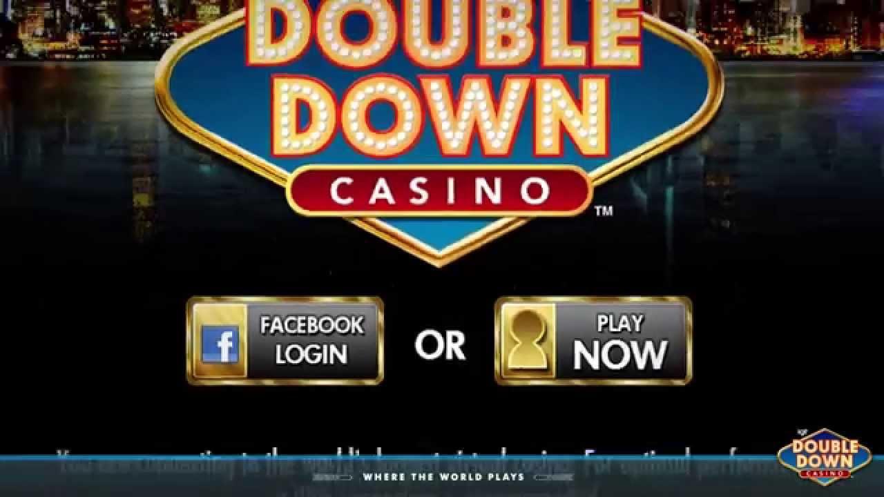 Slot bonus -706238