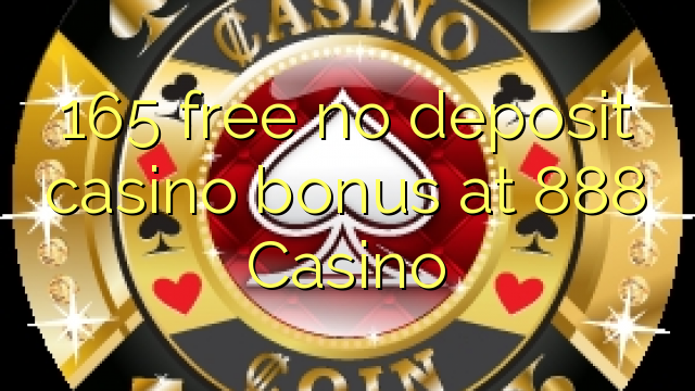 Free Spin Casino no -68735