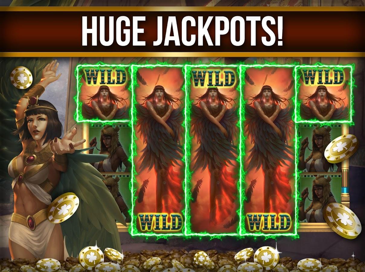 TS Casino gratis -431417