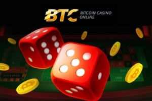 Bitcoin Market -230899