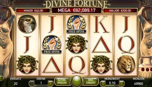 Sloty Casino Login mit -109987