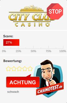Echtgeld Casino Paysafecard -735138