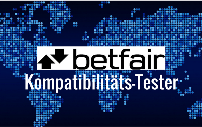 Internationale Spielbanken Betfair Casino -571101