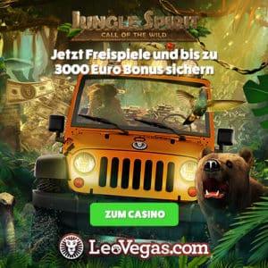 Malta Casino online Spielautomaten -350383