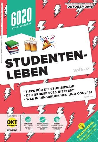 10 euro Gutschein -786517
