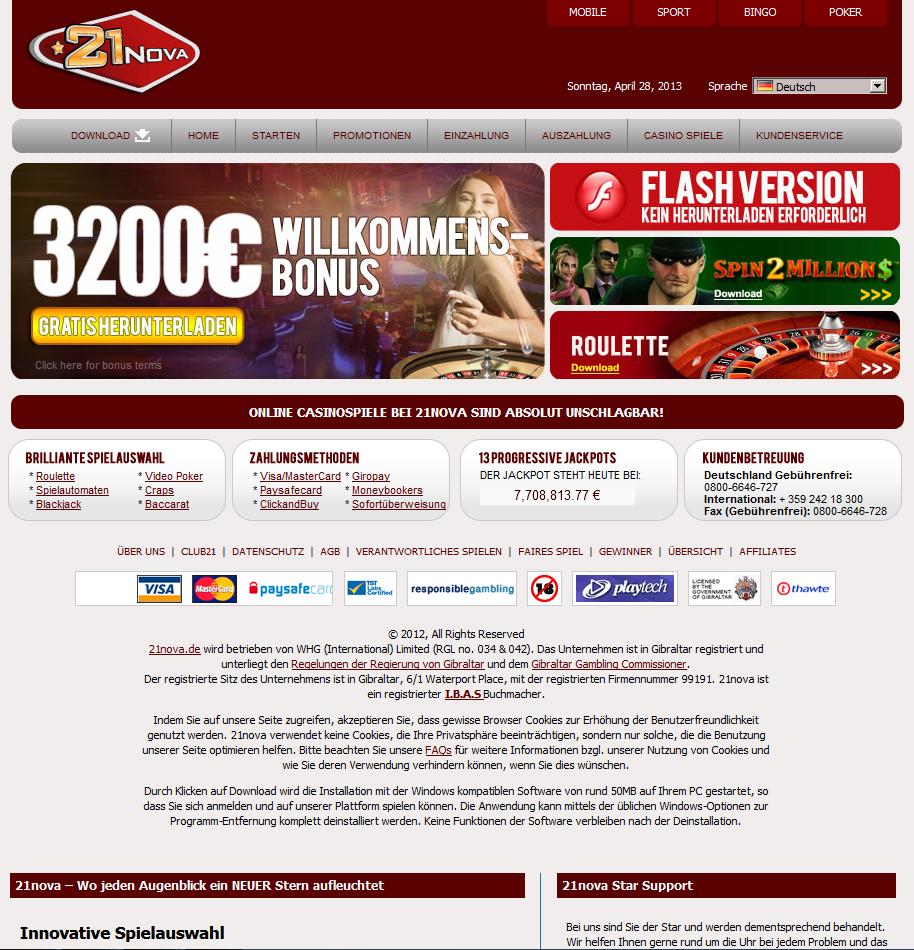 Gaminator free -607826