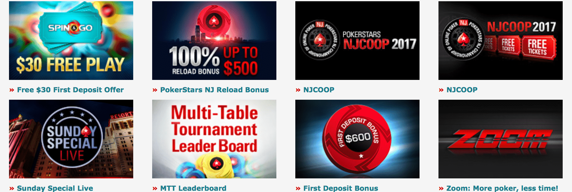 500 Casino Bonus PokerStars -886242
