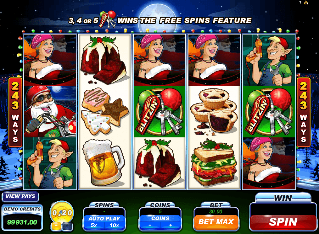 Live Casino online -439450