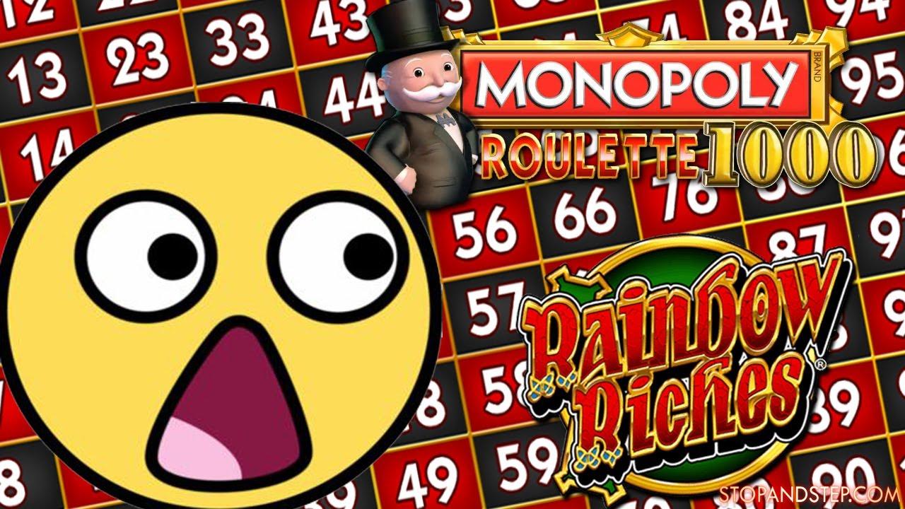 Spiel varianten Spielautomaten -407178