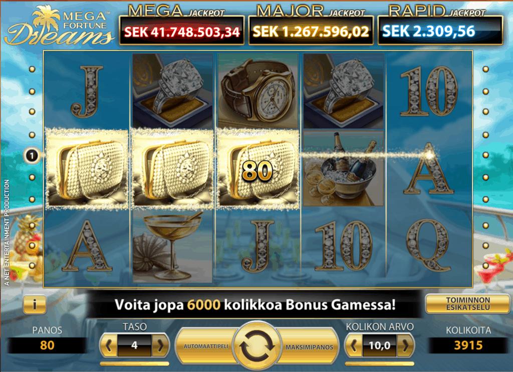 Erfahrungen Casino Mega -813290