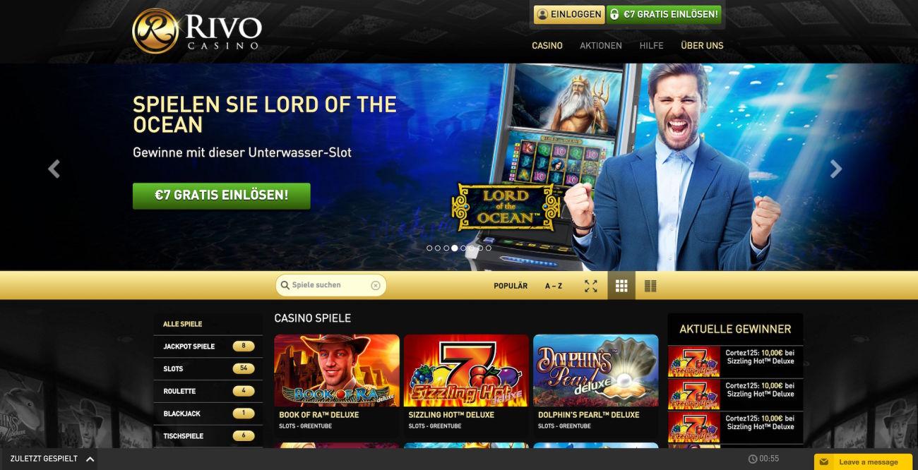 Casino app Erfahrungen -753738