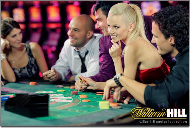 William Hill Fussball Bonus Casino -731480