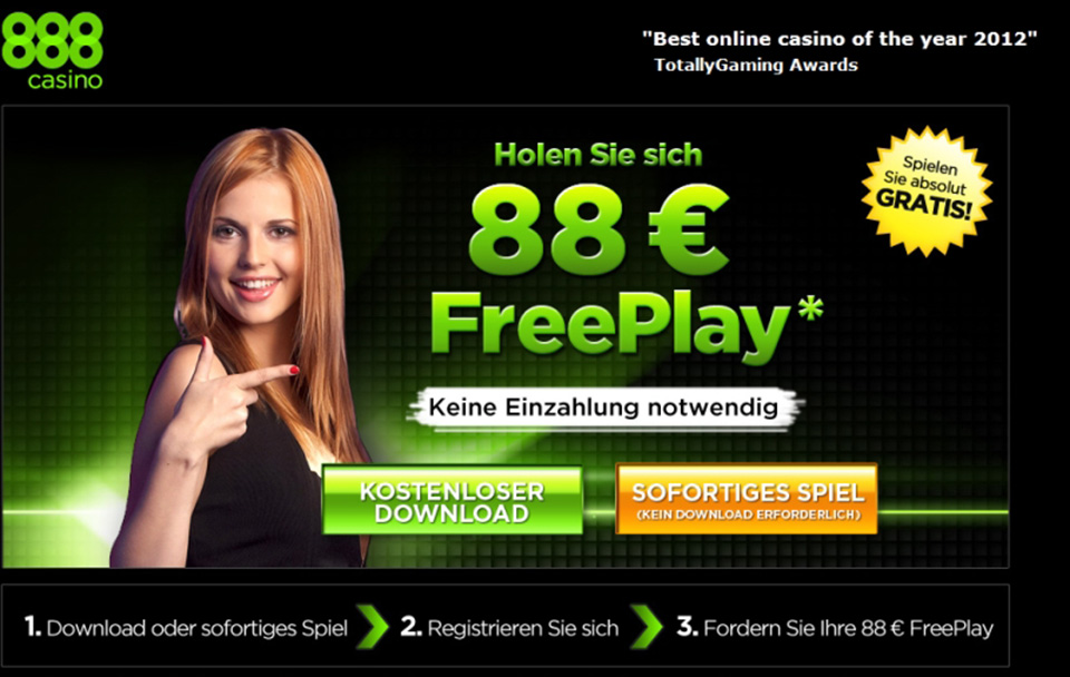 Start Casino 10 euro -827512
