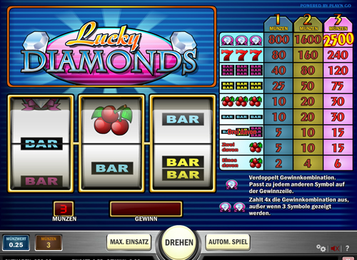 Spass Casino Lucky -517139