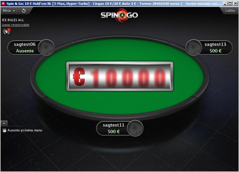 Swiss Casino -226422