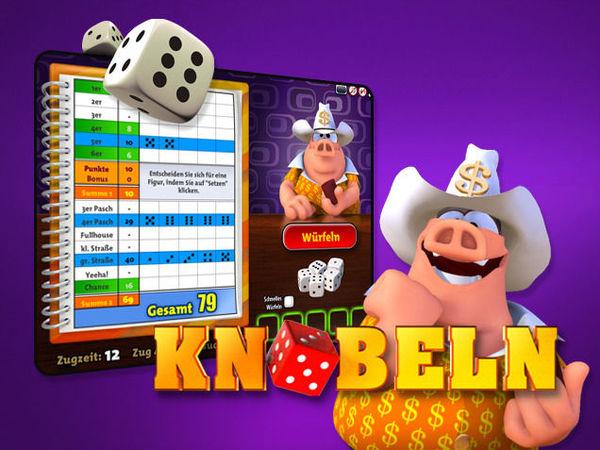 Jackpot Casino online -436702