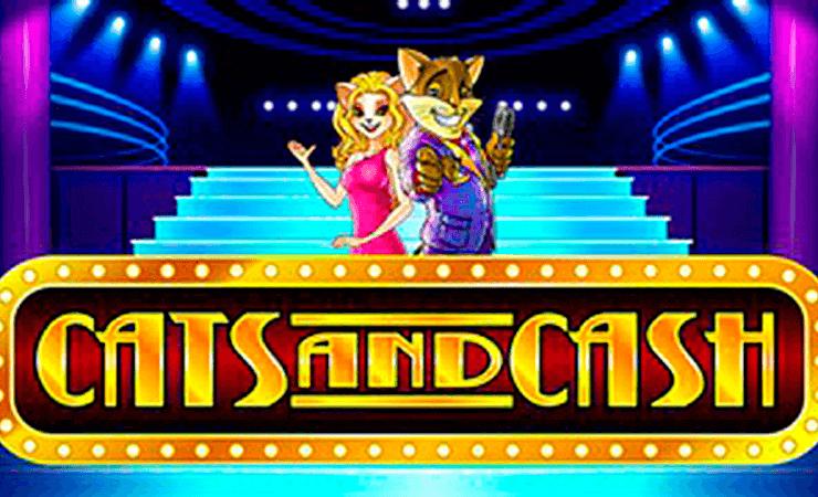 Jupiters casino broadhandelszeiten