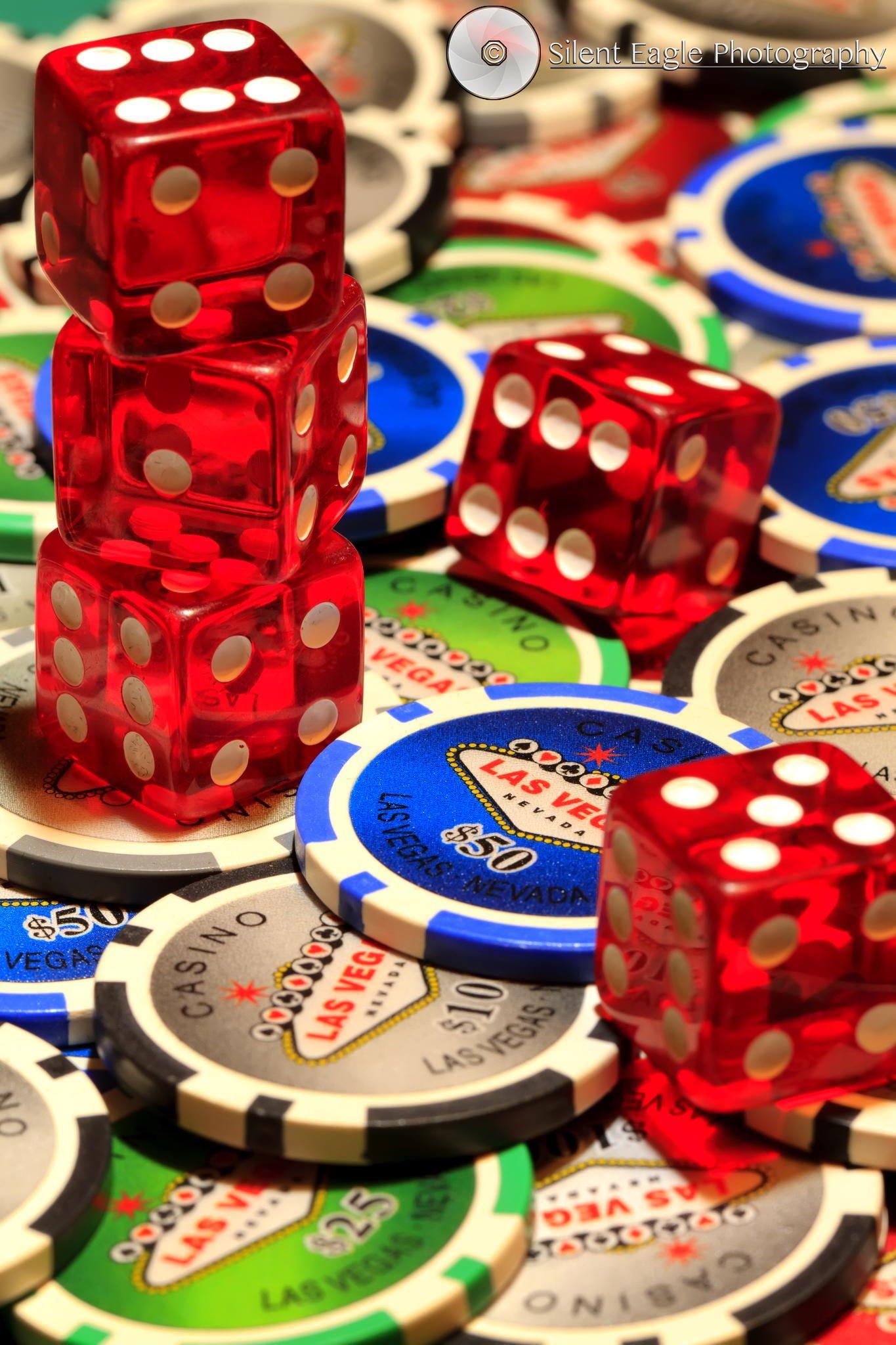 Bonus bet -529591