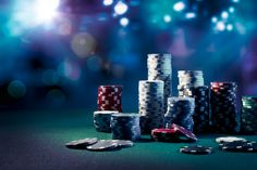 Pokerstars Casino Auszahlungsquote -301212