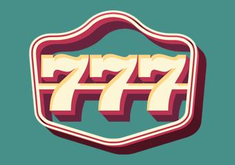 30 Freispiele -658983