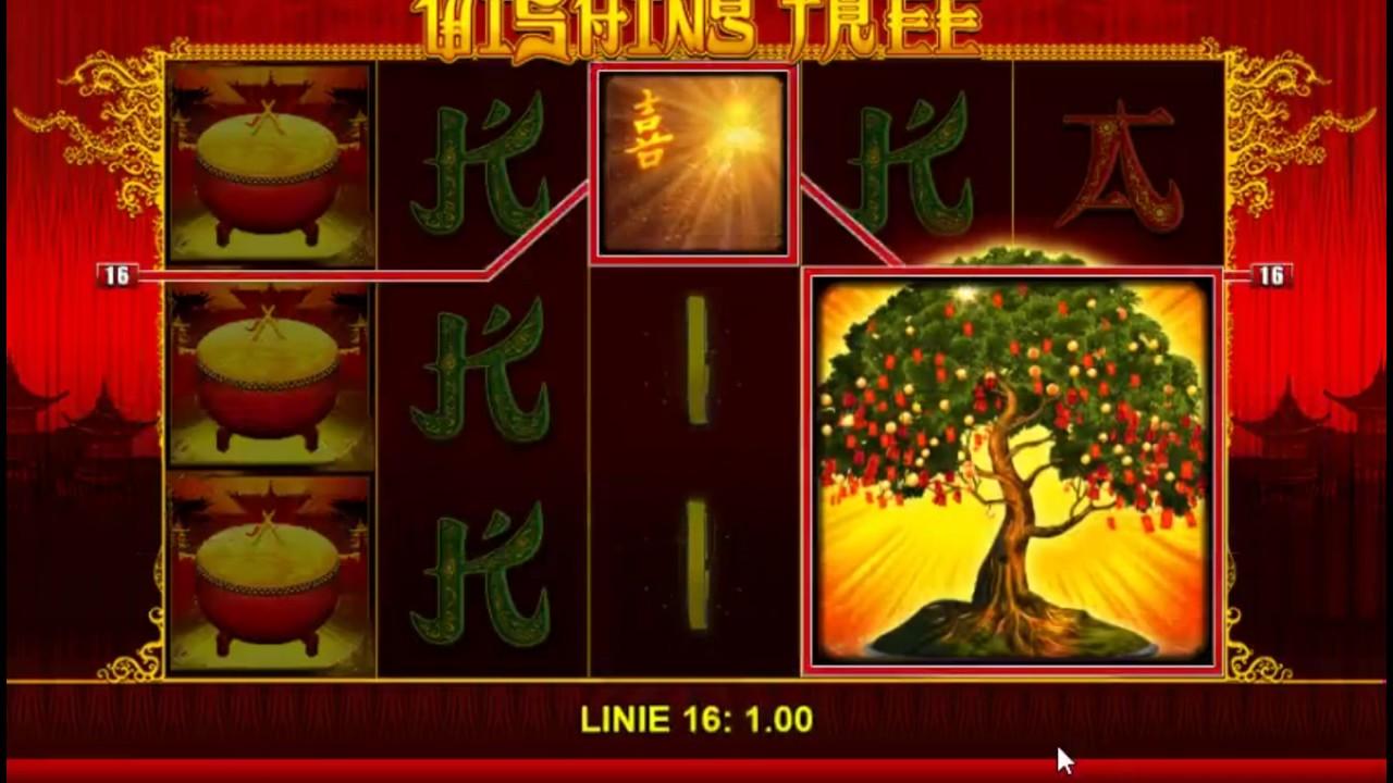 Wann Geben Spielautomaten -138313