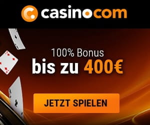 Sticky Diamonds gratis Superlenny Casino -365921