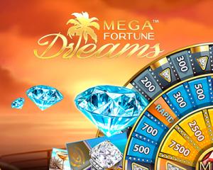 Alle online Casino Frau -878510