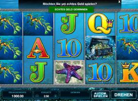 Online Casino mit Bankkarte Ariana -522485