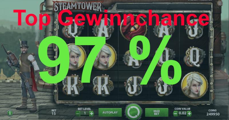 Deutscher Spieler gewinnt Fat Rabbit -747148