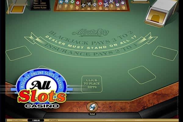 Glücksspiel kanada