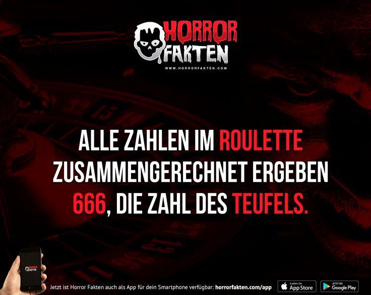Von Roulette Leben Tage Dauerbonus -738459